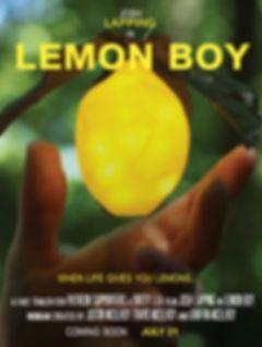 Lemon_Boy_Poster_3.jpg