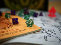 dungeons-and-dragons-4413056_1920.jpg