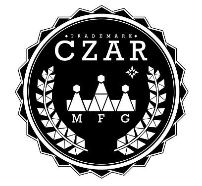 Wholesale | czar-mfg
