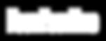 FourFourTwo_Logo_White.png