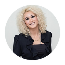 ceyla-buyukuzun-profil.png