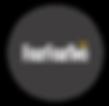 yuvarlak logo-01_edited.png