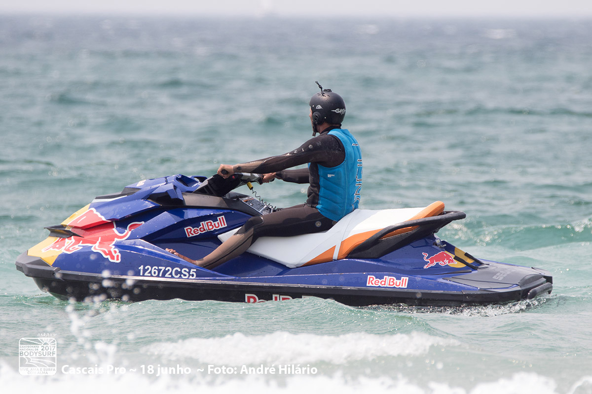 CNBS2017_Et3_IMG_3344