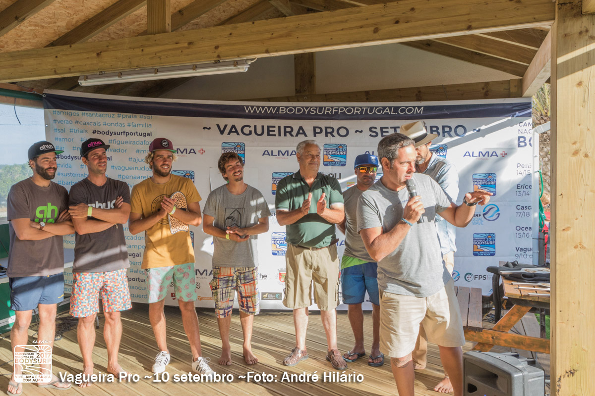 CNBS2017_Et5_IMG_9707