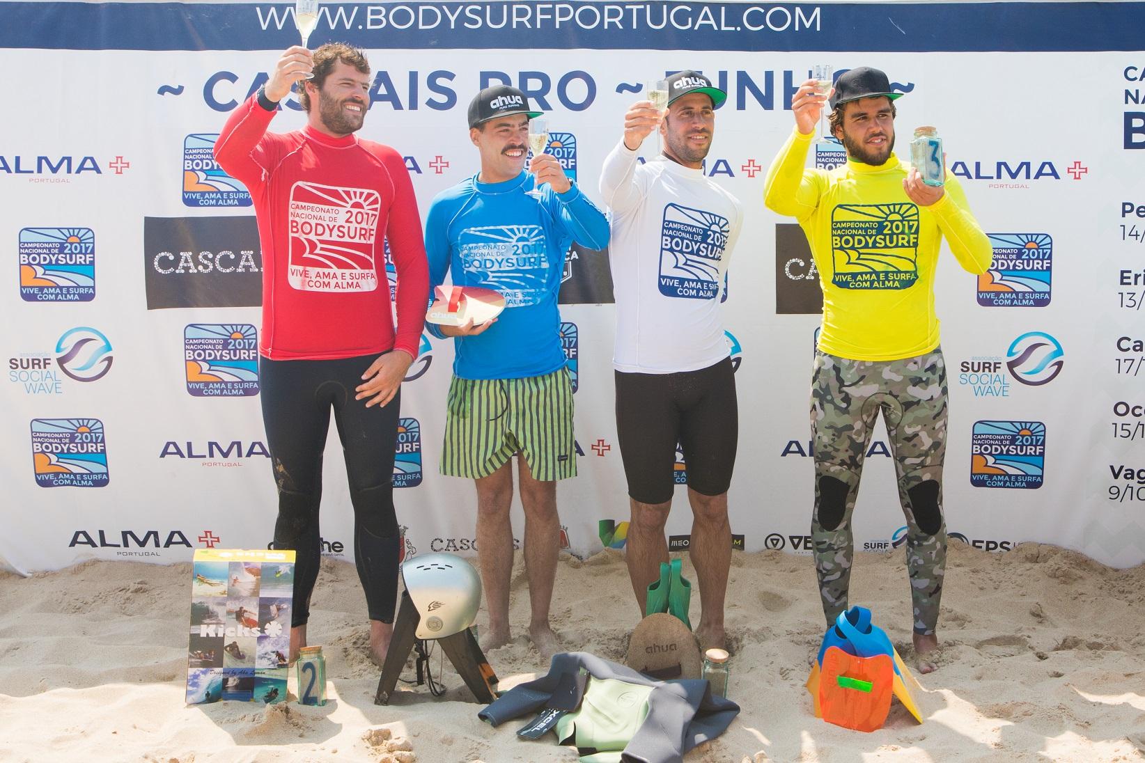Finalistas_3ª_etapa_-_Cascais_Pro