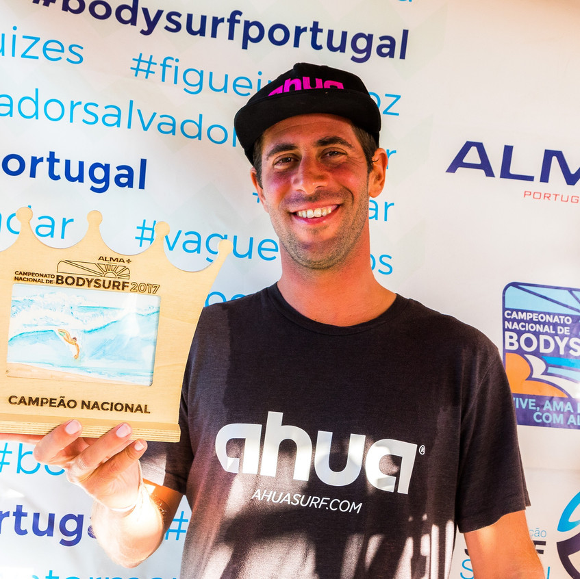 Miguel_Rocha_-_Campeão_Nacional_2017