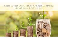 西田公認会計士・税理士事務所