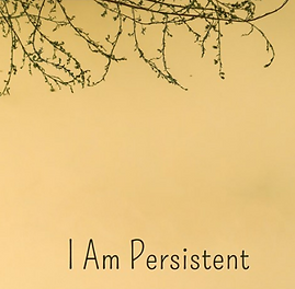 persistent.PNG