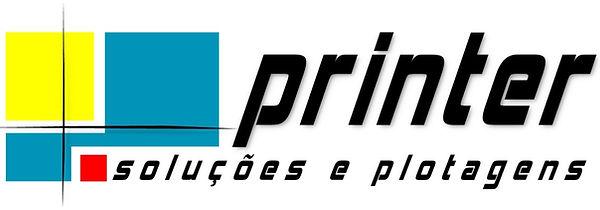 printer plotagens