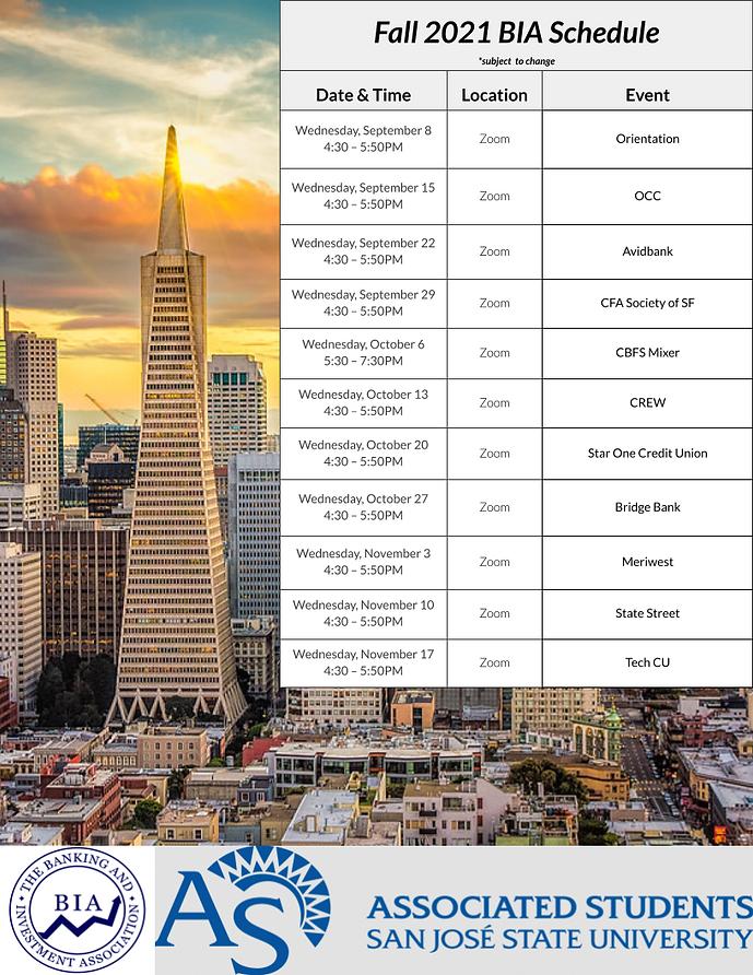 BIA Fall 2021 Schedule.png