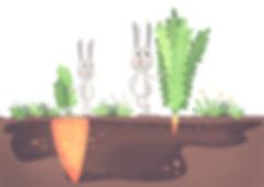 Rabbits2_edited.jpg