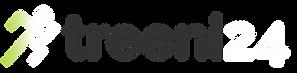 treeni24_logo_suur-01.png