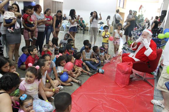 Sacolinhas de Natal - Sao Paulo8006.JPG