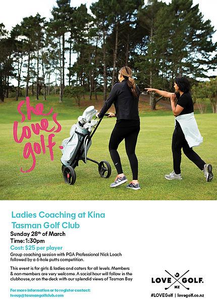 Tasman Golf Club Ladies Coaching.jpg
