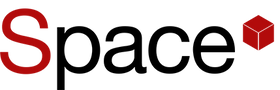 espaços-comerciais-space-logo.png