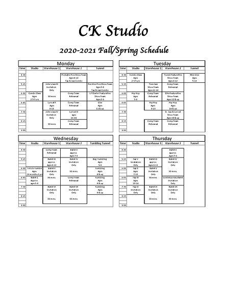 2020-2021 Schedule_00001.jpg
