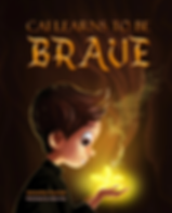 Cai - cover.png