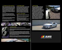 ams5-1000x800