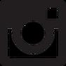instagram-glyph_logo_online.png