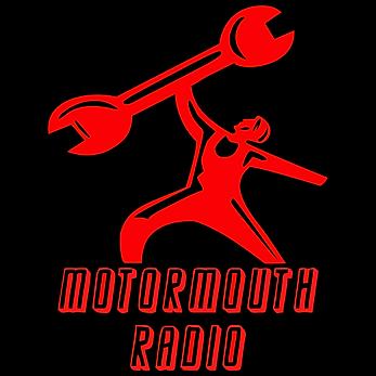 motormouthradio_logo_500x500.png
