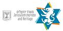 משרד ירושלים.PNG