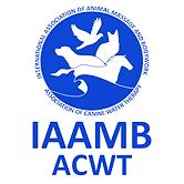 iaamb.png