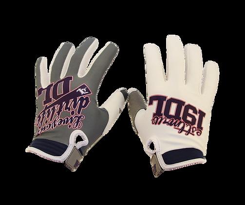 Baller Glove