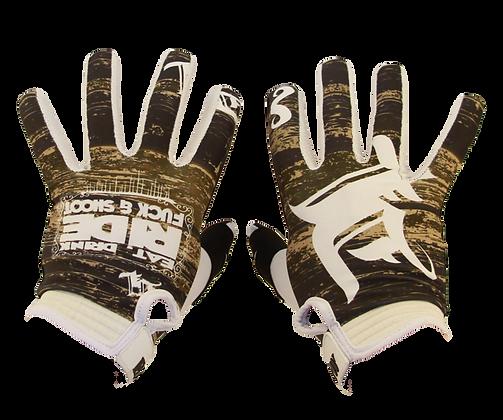 Manifesto Glove