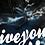 Thumbnail: Tye Dye Simplified Baller Hoodie