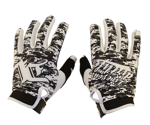 Street Army Glove
