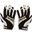 Thumbnail: Street Army Glove