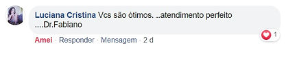 Comentario Luciana.jpg