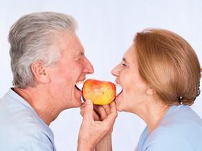Recupere sua liberdade e qualidade de vida com Implantes Dentários