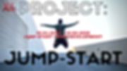Project_ Jumpstart Event Page banner.png