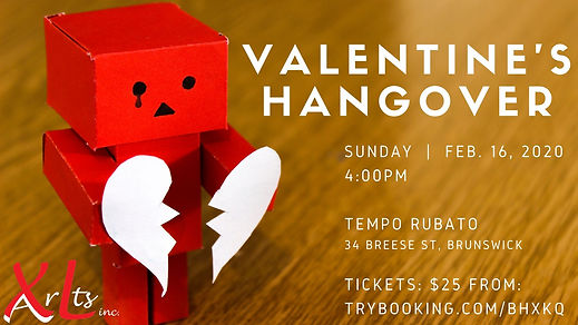 Valentine's Hangover FB Event page.jpg