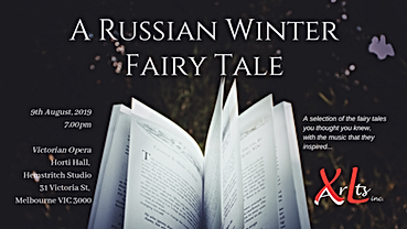 XL Russian Fairy Tales VO (2).png