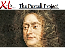 Purcell Project Promo.png