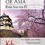 Rare Sounds Postcard Pic.png