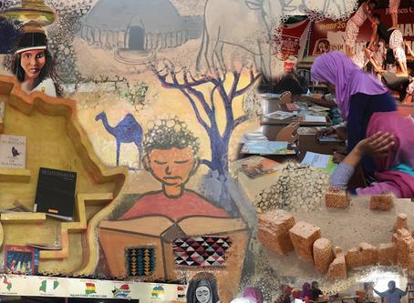 Hargeisa International Book Fair