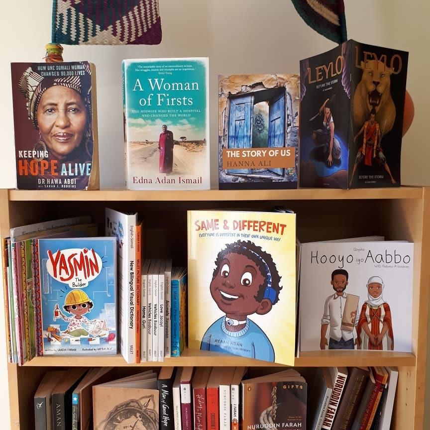 Somali Library.jpg