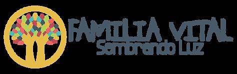 logo_fv_largo-01.png