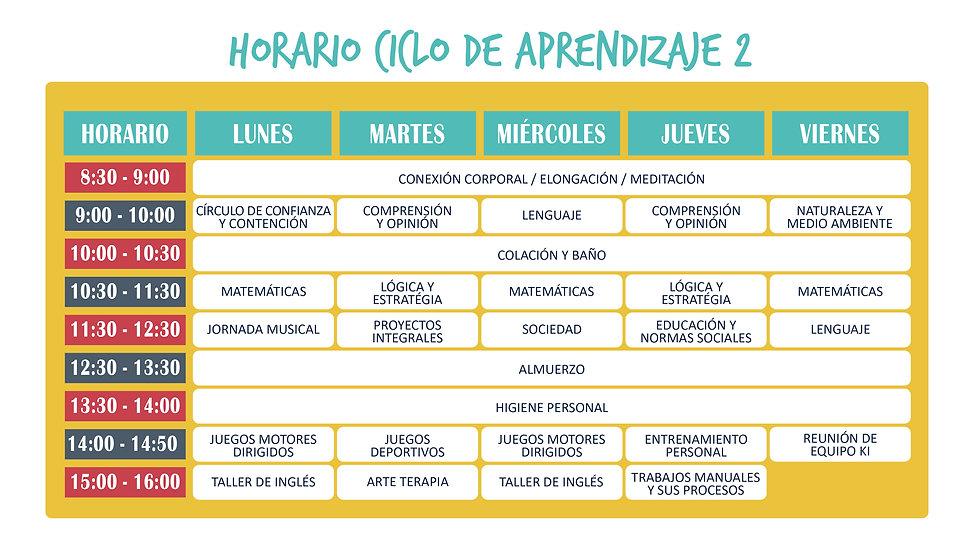 HORARIO CICLO 1-02.jpg