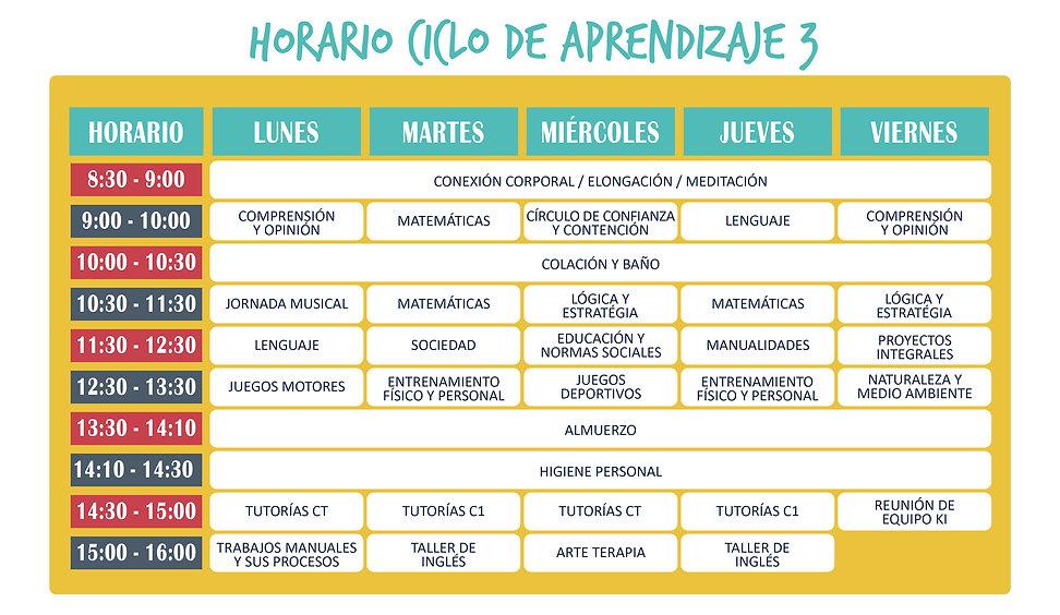HORARIO CICLO 1-03.jpg