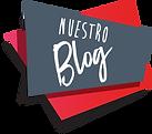 NUESTRO_BLOG.png