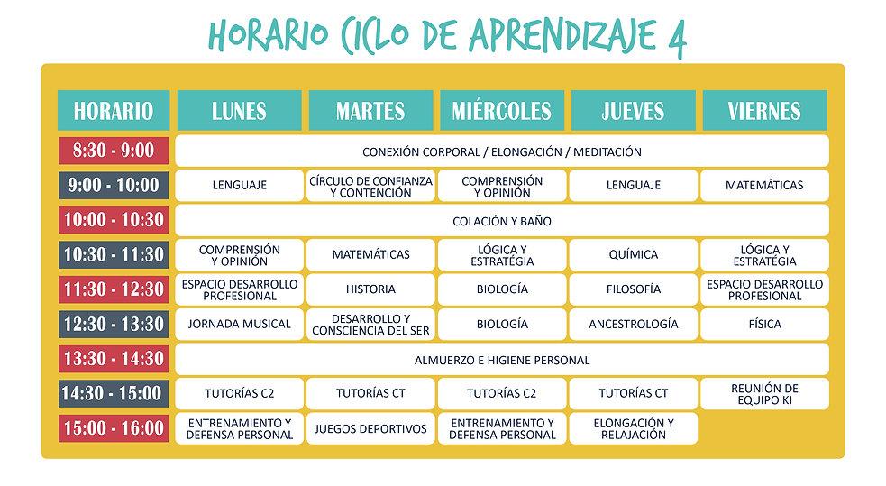 HORARIO CICLO 1-04.jpg