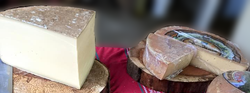 fromages2