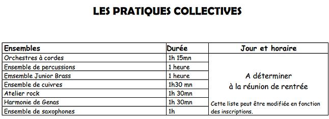 pratiques-collectives.png