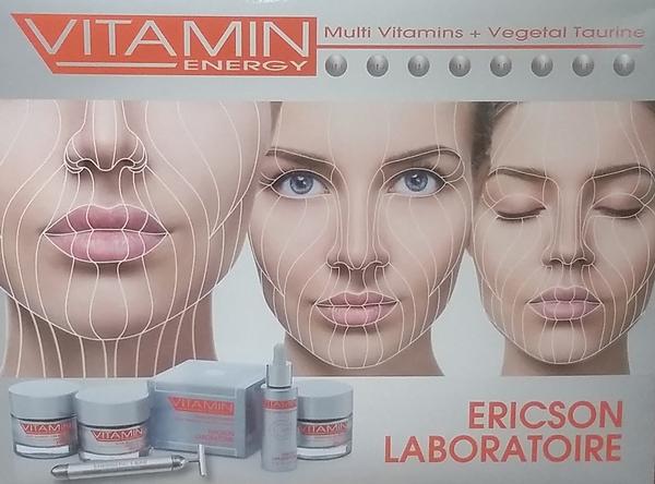 vitamin-energy.png