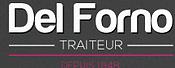 Delforno traiteur à Lyon