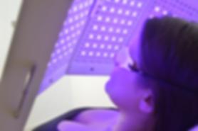 luminotherapie.png